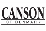 Canson-of-Denmark