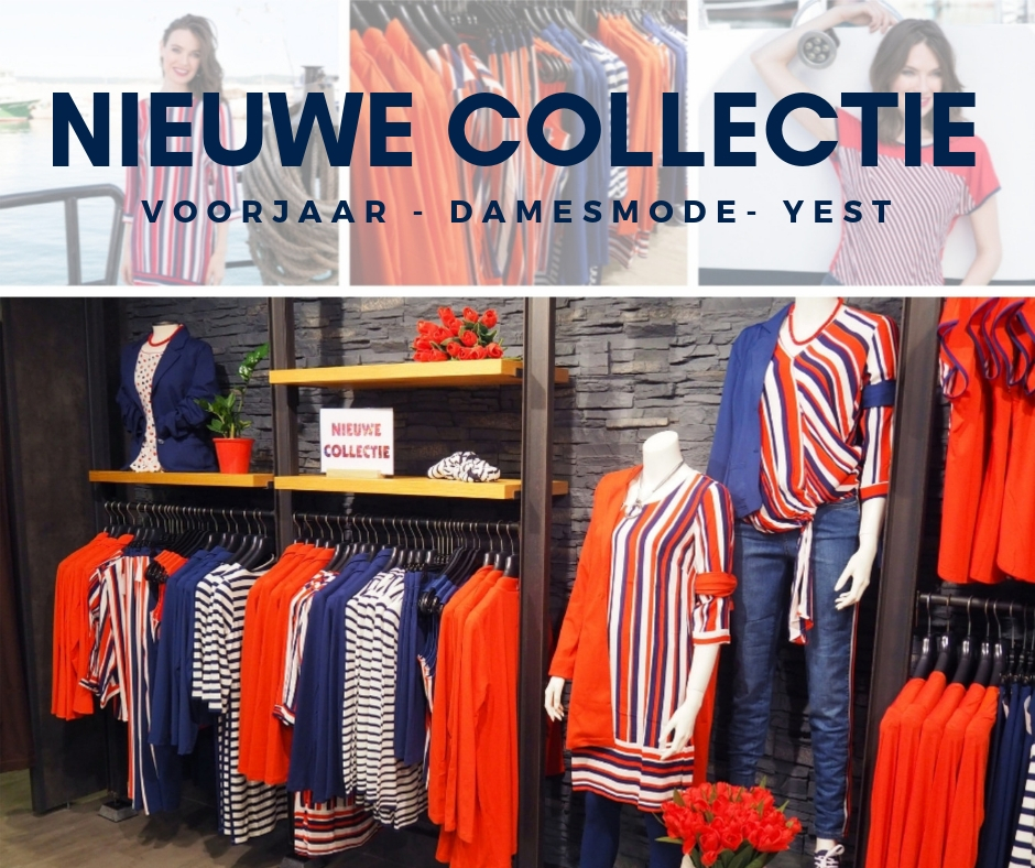 2019 02 06 yest collectie